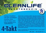 cleanlife4taktklein